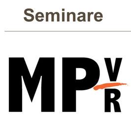 Medizinprodukte Basics-Seminar: Betreiben, Anwenden, Aufbereiten - 28. + 29.05.2020 Köln