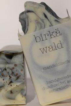 birkäwald (Originalrezeptur)