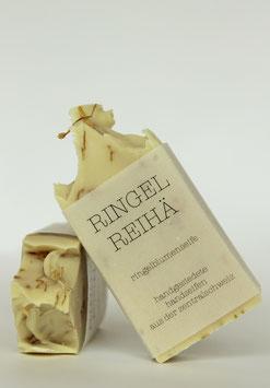 RINGELREIHE GROSS (ca. 100g)