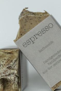 espresso (Originalrezeptur) (ca. 75g)