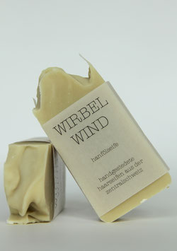 Neu: WIRBELWIND GROSS (ca. 100g)