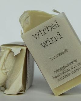 Neu: wirbelwind (ca. 75g)