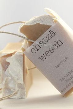 chatzäwesch (Originalrezeptur) (ca. 75g)