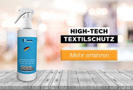 Textilschutz