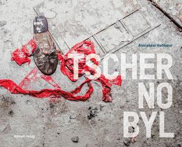 Tschernobyl – Chernobyl