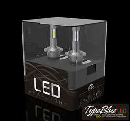 TypeBlue SMART LED KIT 30W 4200LM