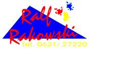 Präsenzunterricht in Ludwigshafen.  Dienstag + Donnerstag 18:00 Uhr. Keine Anmeldung mehr notwendig. Bitte den Mundschutz nicht vergessen.