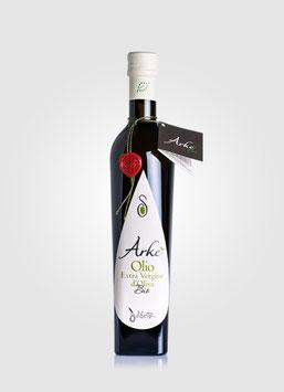 Olivenöl Arkè Biologico 0,25 l