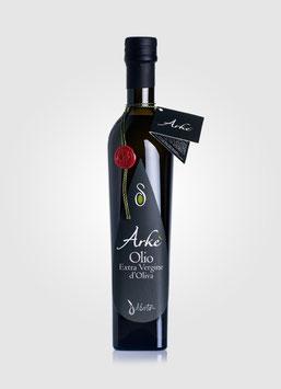 Olivenöl Arkè 0,25 l