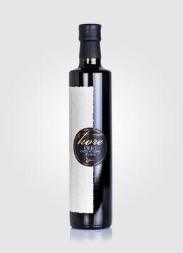 Olivenöl Kore 0,5 l