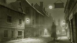 La Bête de Whitechapel