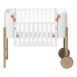 Oliver Furniture wood lit cododo