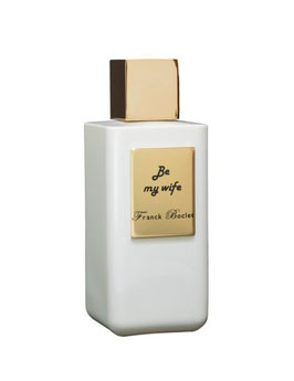BE MY WIFE  100 ML