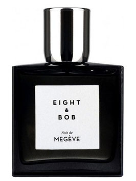 MEGEVE EDP 100 ML
