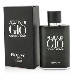 ACQUA DI GIO' PROFUMO HOMME