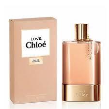 LOVE CHLOE'