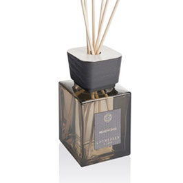 HEJAZ INCENSE