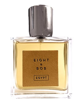 EGYPT EDP 100 ML