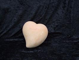Romatik-Herz