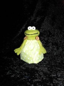 Froschlady