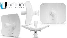 UBIQUITI NETWORKS Litebeam 5ac - Lbe-5ac-23