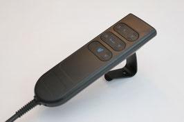 HC160-B60500298