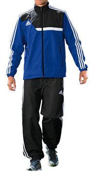 Adidas Tiro 13 Präsentationsanzug (Restposten) Größe XL