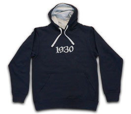 """SVZ-Hoodie """"1930"""""""