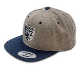 SVZ-Snapback