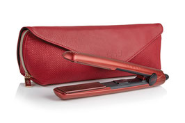 ghd V® GOLD RUBY SUNSET STYLER