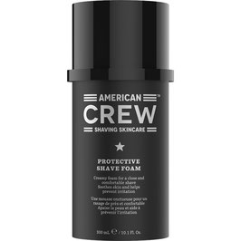 Protective Shave Foam 300 ml