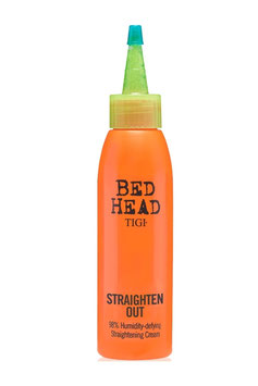 Straighten Out 120ml