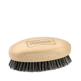 Proraso - Old Style Military Brush - Haarbürste