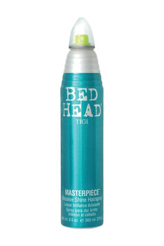Masterpiece 340ml