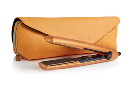 ghd V® GOLD AMBER SUNRISE STYLER