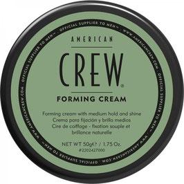 Forming Cream 50g