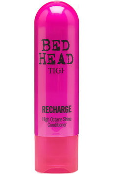 Recharge Conditioner 200ml