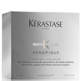 Cure Densifique 30x6ml