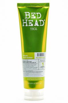 Re-energize Shampoo 250ml