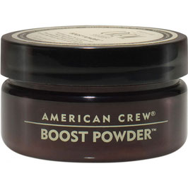 Boost Powder 10 g