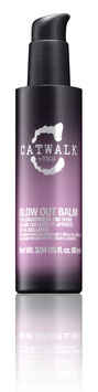 Blow Out Balm 90ml