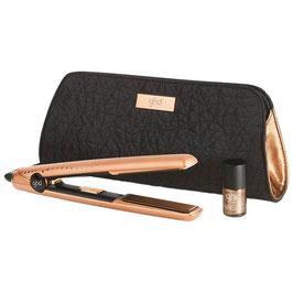 ghd V Gold Copper Premium Geschenkset