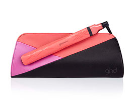 ghd PLATINUM® PINK BLUSH STYLER