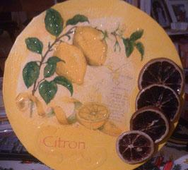 """""""Zitronen"""""""