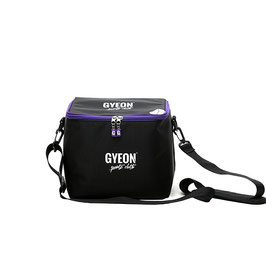 GYEON Sac de transport (petit format)