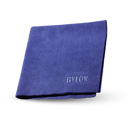 GYEON Baldwipe