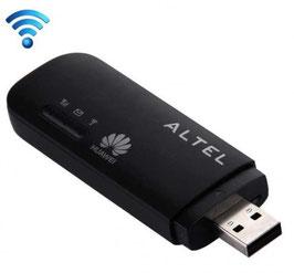 Mini routeur HUAWEI 4G LTE USB