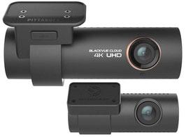 Dashcam BlackVue DR900X - 2ch