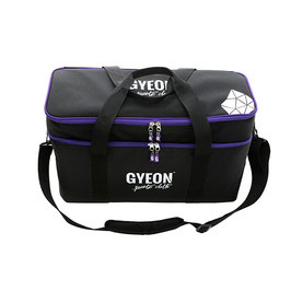GYEON Sac de transport (grand format)