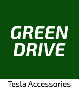 Service de pose en atelier agréé par Greendrive